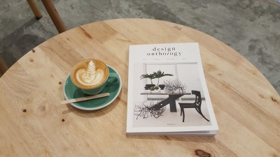 Best 2015 Cafe and Restaurants - Artisan C Specialty Coffee