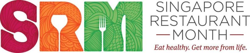 Delish And Yet Healthier At Singapore Restaurant Month 2016 - Singapore Restaurant Month 2016