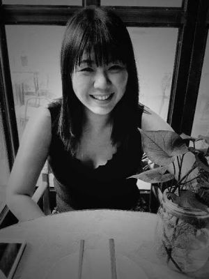 NAHMJ Writers - Denise Chua (Food Writer)