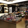 Premium Japan Farmers Market Now Opened At Changi Airport Terminal 3 - Overview