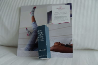 Crowne Plaza Lille - Euralille, A Business Hotel Directly Opposite Euralille Train Station - Pillow Essence