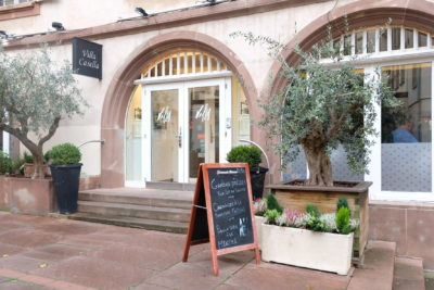 Strasbourg Travel, Must See & Do, Must Eat in 28 Hours - Villa Casella
