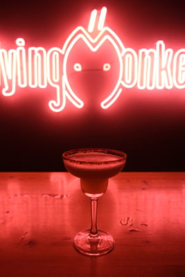 Flying Monkey's New Cocktail Menu With Indian Elixir And Spices - New Cocktail