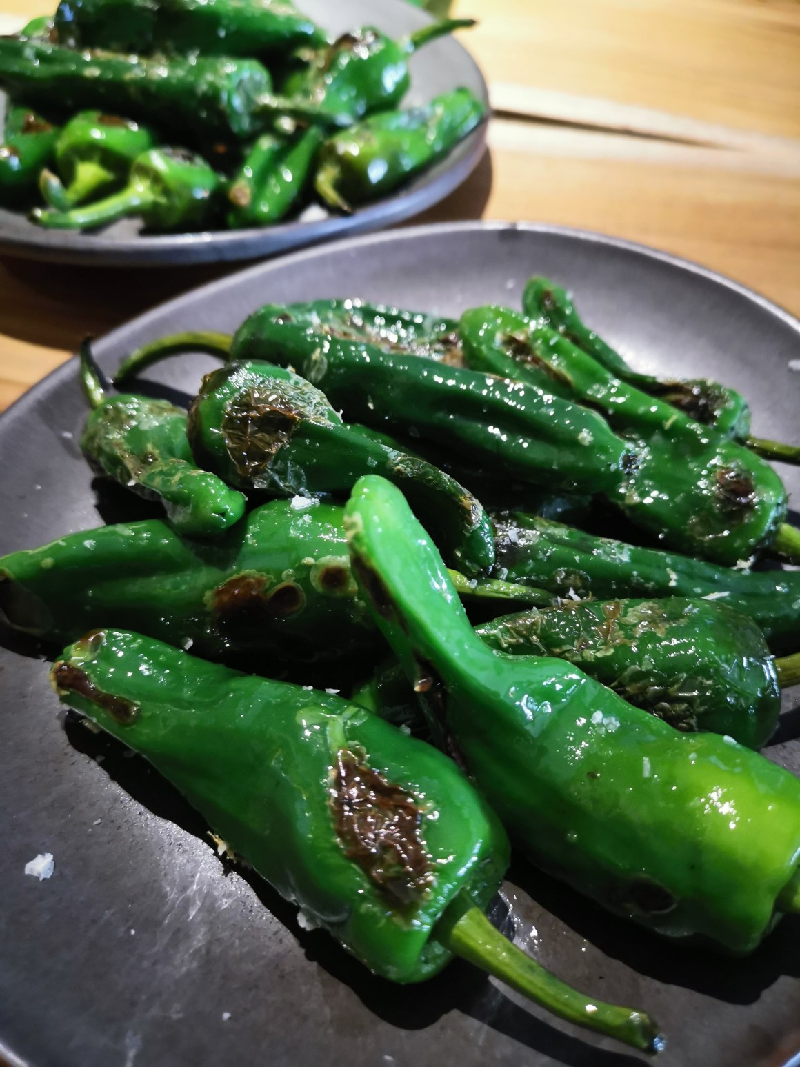 Kafe Utu, First Afro Cafe & Lounge In Singapore - Pardon Peppers ($14)