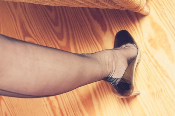 Cervin ff stockings