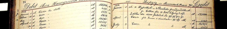 Ledger1876