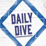 Daily Dive
