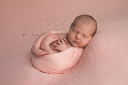 Newborn A-07