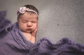 Newborn V-31_PEQ