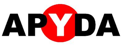 logo_apyda