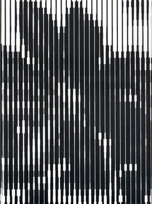Karel Martens — Full Color