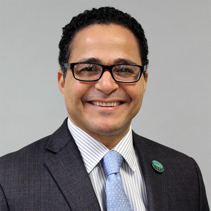 Ululy Rafael Martinez, Esq.