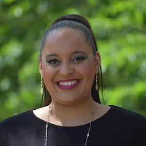Carissa Schrader
