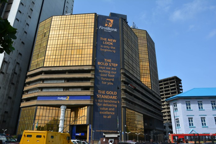 FirstBank holds virtual SME clinic
