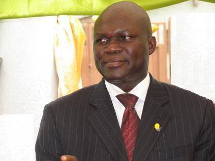 OPL 245: The Milan Prosecution and Lessons for Nigeria by Reuben Abati