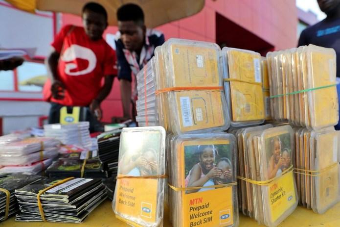 More worries for MTN Nigeria, despite 42.5% impressive Q1 2021 Financial Result