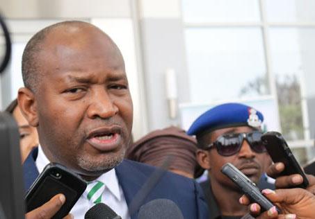 Nigerian airlines owe agencies $6.9mn, N19.3bn