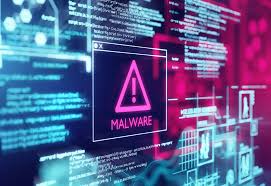 Nigeria, South Africa and Kenya received Millions of Malware Cyber Attacks in 2020 and more