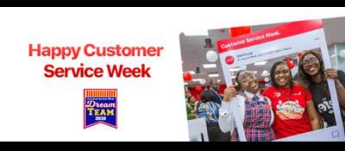Customer Service Week: UBA Hinges Customer Satisfaction on Innovation, Optimisation and Upgrading of Banking Platforms
