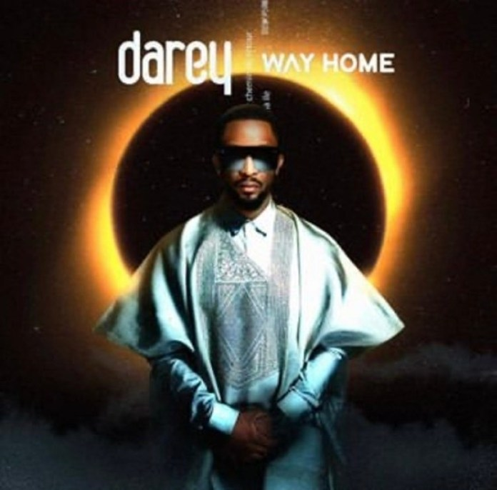 Teni, Pheelz, others collaborate with Darey Art Alade on new EP 'Way Home'