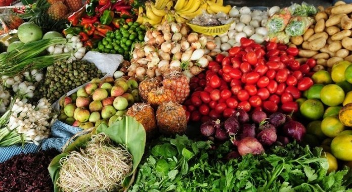 Fruits, vegetables crucial for healthy lives, sustainable world: Guterres