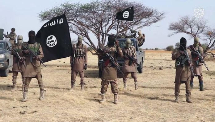 Security Collapse worsens in Nigeria as Boko Haram Terrorists Claim Responsibility for Katsina Schoolboys Abduction