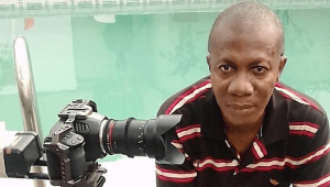 Creative Industry Group mourns popular filmmaker, Ejiro