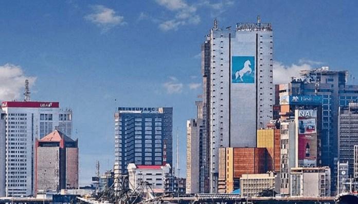NDIC goes tough on failed banks' debtors