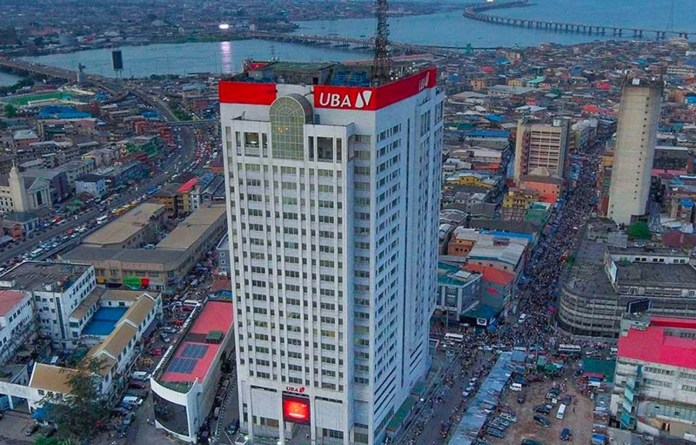 UBA Q4 2020 Results Review: Solid Q4 Results; Reiterating Outperform Rating