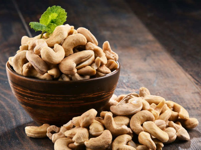 Nigeria, U.S. sign MoU to boost cashew production by 35% in 3 years