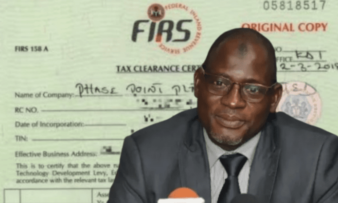 Reps committee summons FIRS boss over controversial tax clearance certificate issued to Procter and Gamble