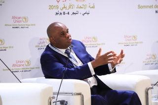 AFREXIMBANK, NEXIM to mobilise $50m support Nigeria's exports