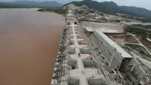 U.S., EU say ready to mediate in Ethiopia's Nile dam issue – Sudan