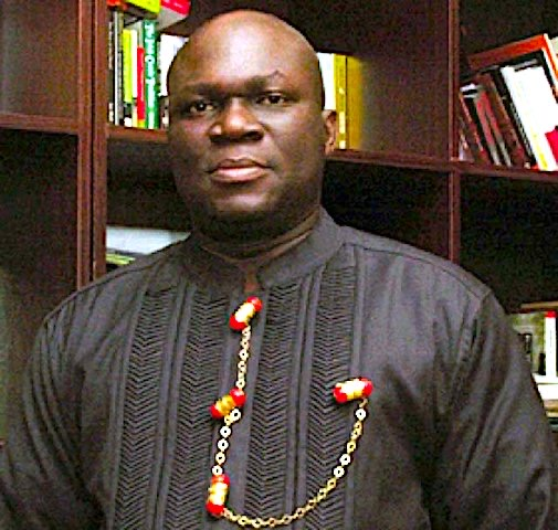Politics and the Court of Appeal, By Reuben Abati