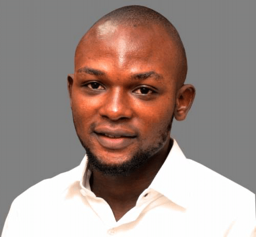 Who Is Thinking About Small Businesses In Nigeria? By Seun Awogbenle