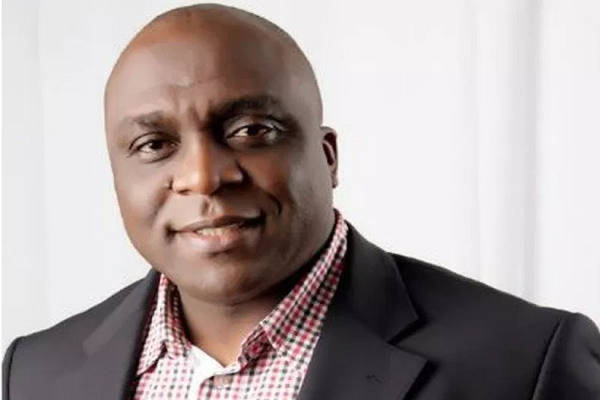 Anambra Guber: Aspirant urges PDP to cede ticket to Anambra Central