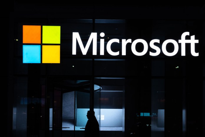 Microsoft buys speech recognition firm Nuance in a $16 billion deal