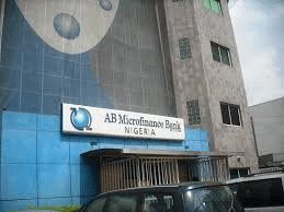 Consolidation to Reduce Microfinance Banks in Nigeria by 44%—Agusto