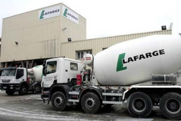 Lafarge Africa upbeat on post COVID-19 readiness