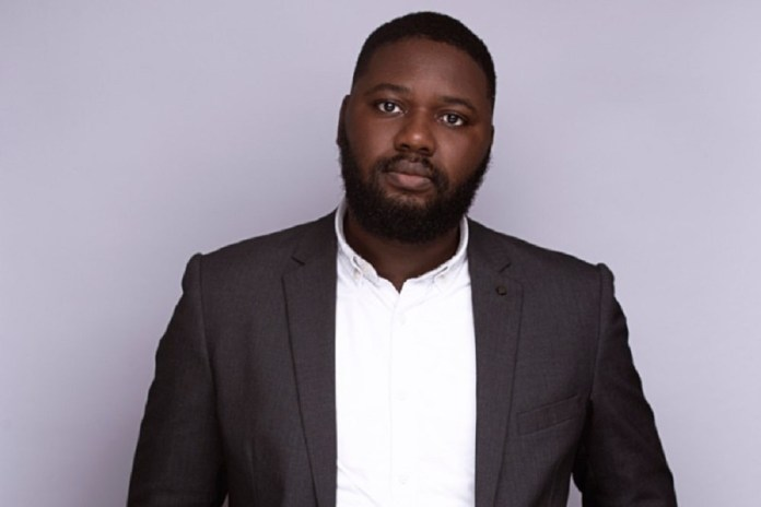 Uber hires Tope Akinwumi as Nigeria country manager