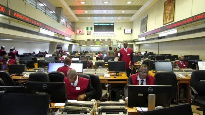 Equities Market ASI Moderates by 0.13% amid Sustained Bearish Activity…
