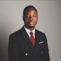 SEC circular on trading of foreign securities by investment platforms in Nigeria By Ibrahim Moshood
