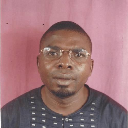 Tinubu: A Potentate @ 69 Or 79? By Ozodinukwe Okenwa
