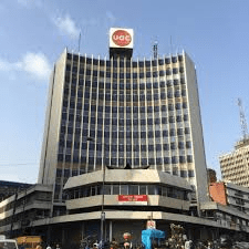 UAC records N7.1bn capital returns to shareholders