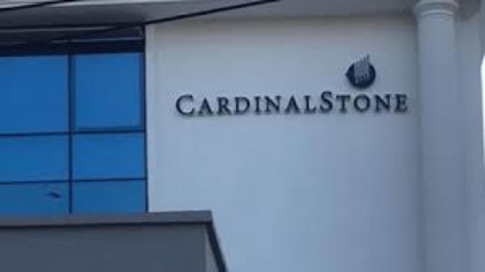 CardinalStone lists N5bn bond on NGX platform | Naija247news