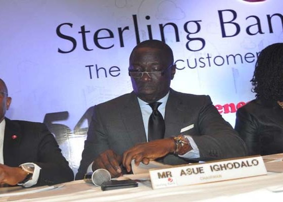 Shareholders commend This Bank's improved performance in 2020