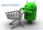 Top-Cheap-Android-Phones-in-Nigeria
