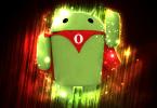 Opera-Android-Nigeria