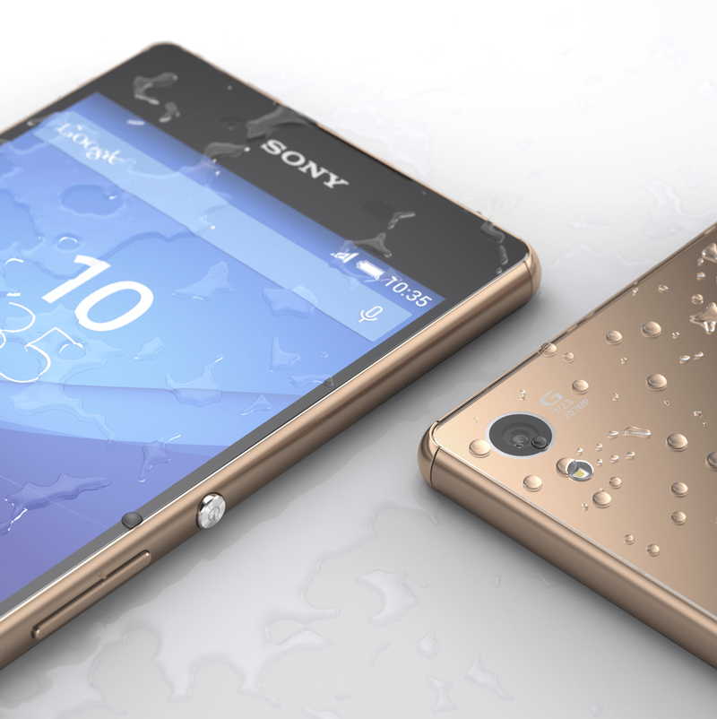 Most exciting phone launches still to come