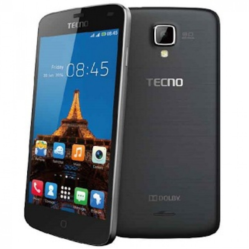 Tecno M6 full Specifications, reviews, and Price